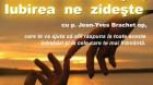 Conferinţă pe tema iubirii şi a căsătoriei, la Cluj-Napoca