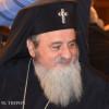 Mitropolitul Ardealului: Preoţii, obligaţi să predea cu chitanţe banii strînşi din casele sfinţite de Bobotează