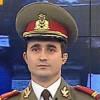 Un ofiţer al Armatei Române a protestat, în uniformă militară, în Piaţa Universităţii