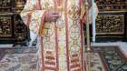 PF Lucian Mureşan – al treilea cardinal român, după Iuliu Hossu şi Alexandru Todea