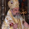 Patriarhul Daniel: Duhul Sfînt sfinţeşte firea apelor ca să sfinţească pe om