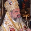 Patriarhul Daniel: Sîntem făcuţi să dobîndim viaţa veşnică