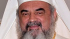 Patriarhul Daniel: Sfîntul Ioan Botezătorul este ocrotitorul tuturor celor care se nevoiesc