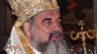 Patriarhul Daniel: Criza ne scoate din neutralitate şi indiferenţă