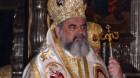 Patriarhul Daniel: Avem datoria morală de a-l pomeni pe Eminescu, fiu al Bisericii şi geniu al literaturii române