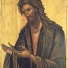 Sfîntul Ioan Botezătorul, prăznuit de ortodocşi şi catolici