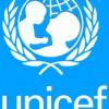 UNICEF lansează un apel pentru fonduri de 1,28 miliarde de dolari în 2012