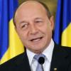 Băsescu, despre răgazul privind Tratatul de guvernanţă: E un an în care vom avea, probabil, două rînduri de alegeri