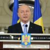 Băsescu: Cer public primului-ministru retragerea proiectului care viza reforma în Sănătate