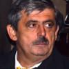 """Uioreanu către Băsescu: """"Nu românii v-au umilit, domnule preşedinte, ci faptele domniei voastre"""""""