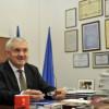 Prof. univ.dr. Alexandru Irimie: Efectuăm studii de analiză genomică a cancerului pentru tratamente personalizate