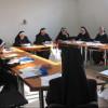 Capitlu Provincial al Surorilor Baziliene, la Cluj