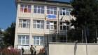 Centre de evaluare şi circumscripţii şcolare la Dej