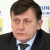 Crin Antonescu: ACD este interesată ca formaţiuni politice autentice de centru-dreapta să-i vină alături