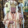 Preoţi, călugări şi credincioşi clujeni participă, la Roma, la ceremonia ridicării în demnitatea de cardinal a PF Lucian Mureşan