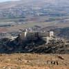 Siria: Străvechea mănăstire ortodoxă Seydnaya – ţintă a atacurilor extremiste