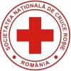 Centre de prim ajutor în comunităţi izolate