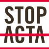 Austria suspendă ratificarea ACTA şi aşteaptă votul Parlamentului European