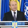 Preşedintele Băsescu efectuează vineri o vizită oficială la Vatican, unde va avea convorbiri cu Papa Benedict al XVI-lea