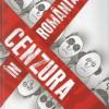 Noi apariţii editoriale: Cenzura în România