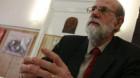 Prof. univ. Wilfried Schreiber:  Numărul etnicilor germani este în continuă descreştere