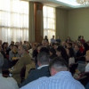 Reformele sistemului sanitar – dezbătute la Cluj