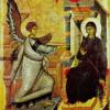 Participare greco-catolică la Marşul pentru Viaţă