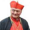 Cardinalul Lucian, Întîistătător al Bisericii Române Unite cu Roma, Greco-Catolică, la Vatican
