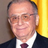 Preşedintele de onoare al PSD, Ion Iliescu, împlineşte 82 de ani