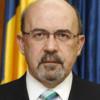 Marko Bela: Ne asumăm coaliţia pentru guvernarea ţării numai dacă această colaborare este reciprocă