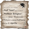 """1 aprilie – data limită pentru nominalizarea """"profilor tari"""""""