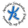 Zilele Facultăţii de Psihologie şi Ştiinţe ale Educaţiei