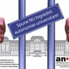 ANOSR se solidarizează cu Liga Studenţilor din Tîrgu Mureş în lupta pentru apărarea autonomiei UMF