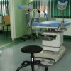 Spitalului Municipal Dej are un Ambulatoriu integrat, european
