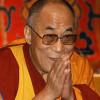 Dalai Lama efectuează o vizită de 11 zile în Austria