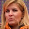 """Elena Udrea acuză USL că prin modificarea Legii urbanismului doreşte reintroducerea """"avizării bazate pe şpagă"""""""