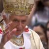 Benedict al XVI-lea – primul papă care renunţă la pontificat în aproape 600 de ani