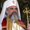 Patriarhul Daniel a aniversat şase ani de la întronizare