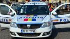 Peste 500 de poliţişti vor asigura ordinea la manifestările organizate în judeţul Cluj de Rusalii