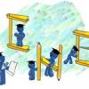 """""""CiNE Votează?"""" în Consiliile de administraţie ale instituţiilor de învăţămînt preuniversitar"""