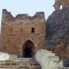 Tezaurul arheologic din Siria în pericol, specialiştii trag un semnal de alarmă