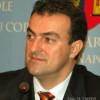 Curtea de Apel Tîrgu Mureş va pronunţa sentinţa pe fond în Dosarul Apostu în 15 iulie