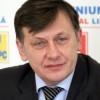 Antonescu: Serviciile de informaţii sînt destul de solide ca să nu fie intimidate de Sorin Roşca Stănescu