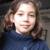 """Eleva Cristiana Dragoş-Roman – finalistă la două categorii pentru """"Concours International de France"""", Paris 2012"""
