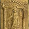 """Expoziţie la Turnul Croitorilor: """"Mic dicţionar de divinităţi. O incursiune în panteonul Daciei romane"""""""