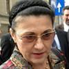 Ecaterina Andronescu: Scandalul legat de Ioan Mang nu face bine sistemului de educaţie