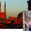 Iranul – Tradiţii culturale şi identităţi etnice