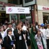Menţiune specială pentru trupa de teatru a Şcolii Elf, la festivalul de la San Remo