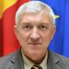 Diaconu (PNL): Băsescu speră că efectul Putin îl va atinge şi pe el