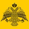 Muntele Athos dezminte informaţiile despre intenţia sa de a rupe relaţiile cu statul grec